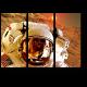 Приземление на Марсе