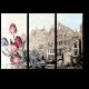 Винтажный Амстердам