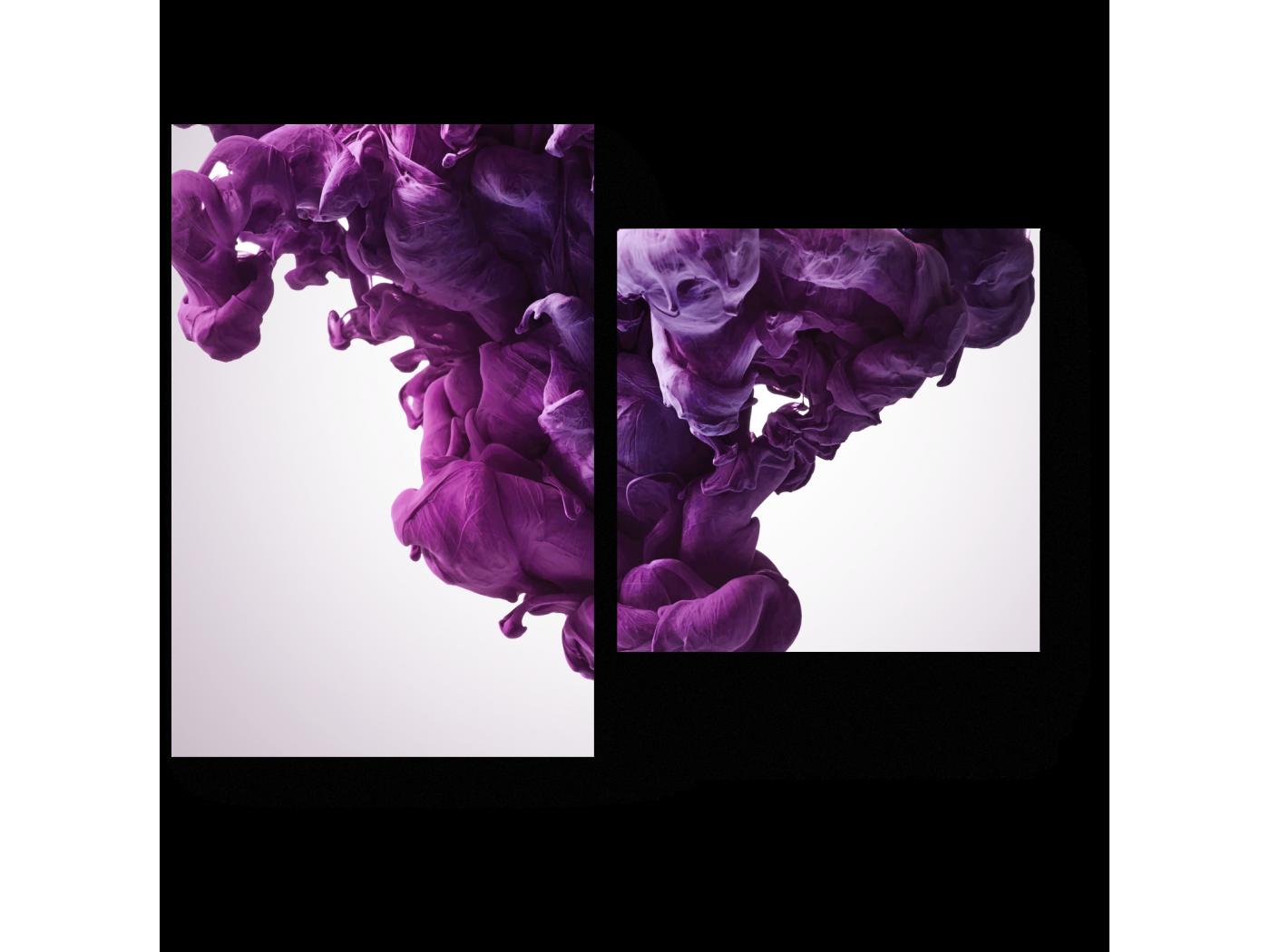 Фото лилий лиловых грандиозной индустриализации