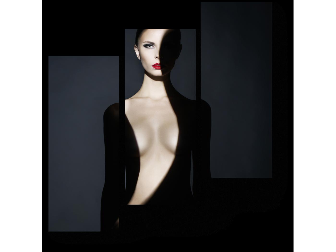 modulnie-kartini-erotika