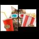 Кот в кино