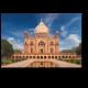 Могила Хумаюн, Нью-Дели