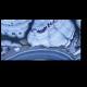 Синий карьер
