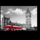 Символ Лондона