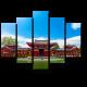 Храм Биодо, Киото