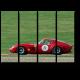 Финалист Mondiali Ferrari f2007