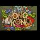 Из Гонгконга с любовью