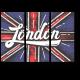 Британская столица