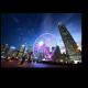 Сверкающее колесо обозрения, Гонконг
