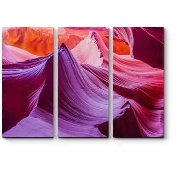 Аризонский каньон