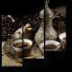 Кофе-брейк по-восточному