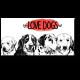 Любимые собачки