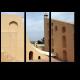 Обсерватория в Джайпуре