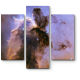 Туманность Орла