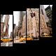 Центральная дорога Нью-Йорка