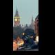 Грозные стражники Лондона