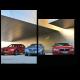 Современные BMW