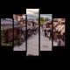 Нинэн-зака-любимая улочка Киото