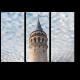 Непреступный Стамбул