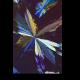 Макрокристаллы