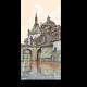 Знаменитый Французский Замок