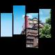Классическая архитектура Китая