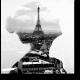 Очарование Парижем