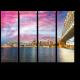 Завораживающие огни Сиднея