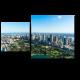Деловой центр Сиднея
