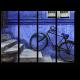Велосипед в Джодхпуре