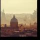 Римское великолепие