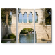 Венецианская арка