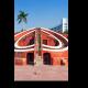 Обсерватория Джантар Мантар в Индии
