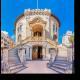 Национальный суд страны Монако
