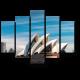 Опера Сиднея