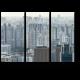 Загадочный Сингапур