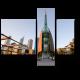 Австралийская башня