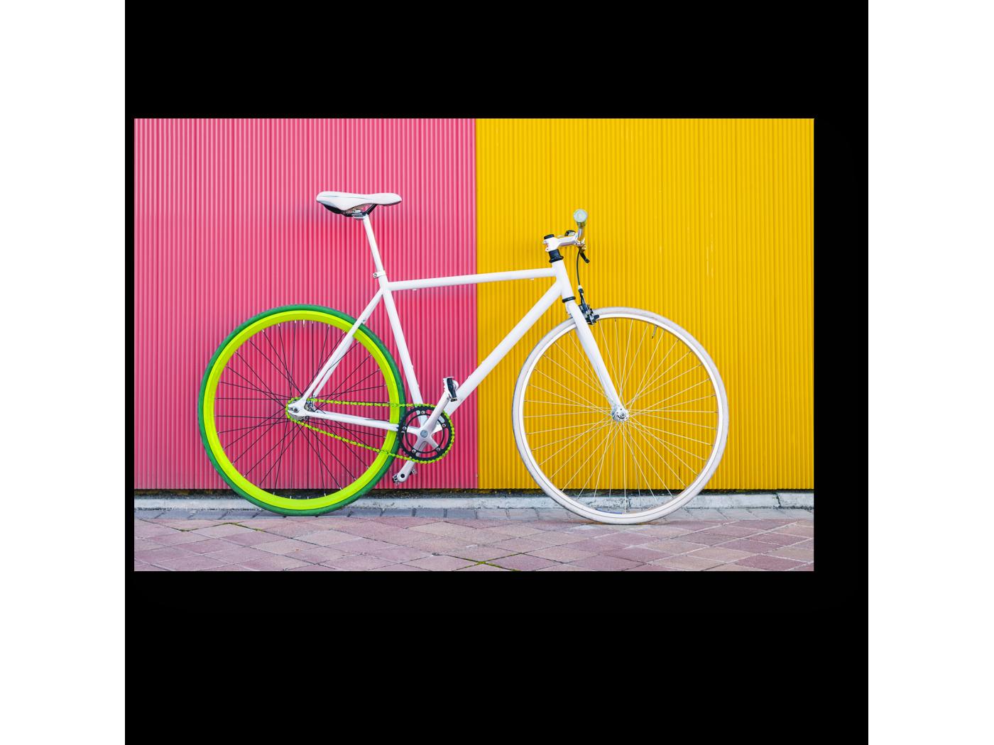 макеева картинки яркие велосипеды бойца
