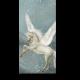 Снежный Пегас