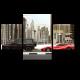 Роскошные автомобили в Дубае