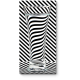 Зебра в стакане