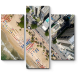 Бразильский пляж