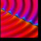 Спектр #5