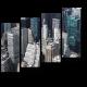 Современный Нью-Йорк