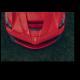 Капот Ferrari LaFerrari