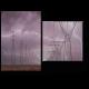 Разряды электричества