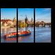 Летняя сказка в Праге