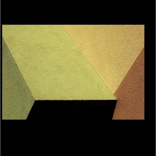 Модульная картина Мягкость текстуры