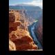 Панорама Гранд Каньона