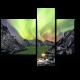 Краски северной природы